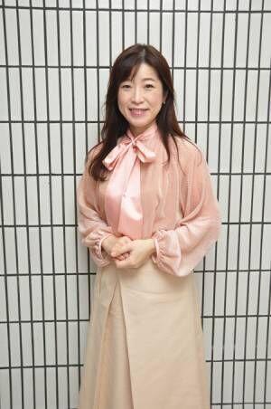 """チェリスト長谷川陽子、バンドネオン&ギターとの""""情熱""""のトリオに意気込み"""