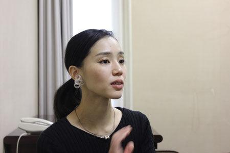 小野絢子、福岡雄大が誘う『くるみ割り人形』の夢