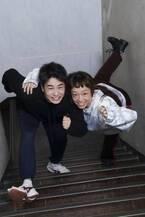 山田うんが演劇初演出、前田旺志郎が初主演の舞台が1月開幕