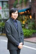 阪田知樹、2020春は横浜で、そしてベートーヴェンで始動