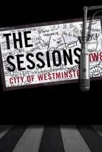 ビートルズの秘蔵写真展示も!「THE SESSIONS CAFE」オープン