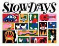 野外フェス「SLOW DAYS」に田島貴男、Tempalay、ドミコなど出演決定!