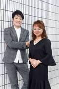 ソプラノ佐藤美枝子×テノール西村悟、初のデュオ・リサイタルが実現!