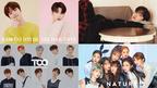 イ・ハンギョル&ナム・ドヒョン出演決定!「K-POP FESTIVAL2020」