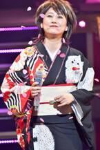 過去最大規模で開催!「水谷千重子キーポンシャイニング歌謡祭2020」