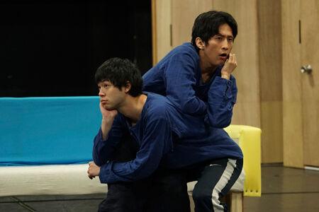 脚本・共同演出の藤田貴大が語る『ねじまき鳥クロニクル』という名の旅