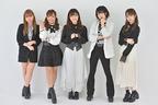 関西アイドルグループKissBeeWESTがワンマンライブ開催