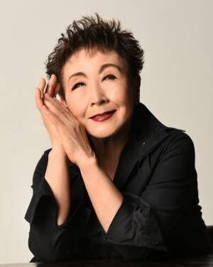 決意の開催、加藤登紀子公演再開によせて