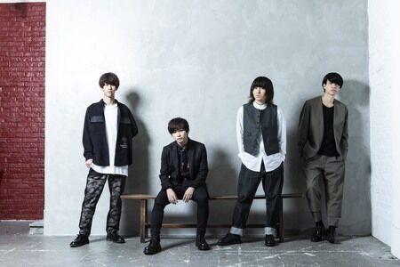 BOYS END SWING GIRLが6月27日(土)に無観客生配信ライブを開催