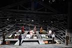 三谷幸喜の新作舞台、大千穐楽を含む大阪公演のライブ配信が決定!