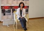 岸惠子、コロナ禍の心境語る 単独トークショーが10月に開幕へ