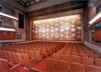 大阪松竹座が初のステージ体験ツアーを開催!