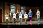 再演版『ビリー・エリオット』の4人「やっと本番の舞台に立てて嬉しい!」