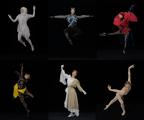 『星の王子さま』ダンス化で、森山開次「原作とのギャップ楽しんで」