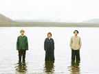 『OTODAMA~音泉魂~』の番外編が開催決定!