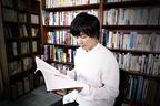 柔らかな口調が心地良い、山村隆太の朗読配信『星の王子さま』
