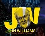 「ジョン・ウィリアムズ」 コンサート 演奏曲目と松本蘭の出演が決定!