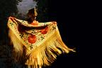 ジェンダーを超える壮大なロマン、スペイン音楽の歴史とともに現代へ