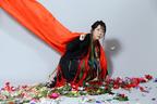 舞台『タイトル、拒絶』山田佳奈「次の一歩目に向けての作品に」