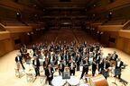 神奈川フィル 特別演奏会ベートーヴェン「第九」 間もなく開催