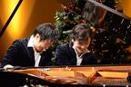 レ・フレール クリスマスライブ一部演奏曲目・ゲストシンガーに川島ケイジ出演決定!