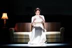 生誕250周年に送る新作公演「Op.110 ベートーヴェン「不滅の恋人」への手紙」開幕