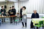 福士誠治の緻密な演出光る『おっかちゃん劇場』、田中麗奈ら躍動
