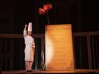 梅棒の新たな面が光る『成井豊と梅棒のマリアージュ』上演中!
