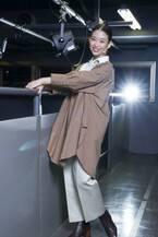 森川葵「自分を打破したい」、横山裕主演『マシーン日記』で
