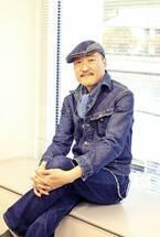 古武道がクリスマスイブに新歌舞伎座で音の贈り物