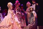 ミュージカル『マリー・アントワネット』開幕、コロナ禍での上演「全身全霊で」