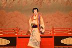 幸四郎出演「二月花形歌舞伎」。配信イベントも注目!