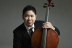 辻本玲、ストラディヴァリウスで奏でるチェロリサイタルを開催