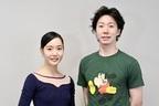 主演ダンサー二人が語る新国立劇場『コッペリア』の魅力