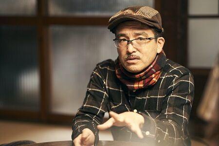 霧島ロック「越岡裕貴さんと室龍太さんは思った以上に関西人でした」