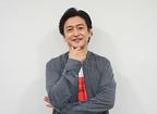 石丸幹二30周年コンサート、島津亜矢と『美女と野獣』も!