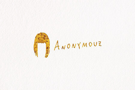 Anonymouz