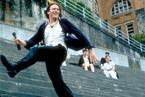 ヒース・レジャーが歌い、踊る! 特別映像が公開