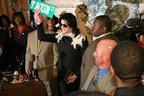 元マネジャーが撮影したマイケルの素顔に迫る映画の予告編が解禁