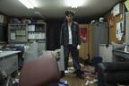"""松田翔太が俳優になる前に交わした""""ある約束""""とは?"""