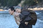 役所広司主演『わが母の記』がモントリオール映画祭に出品
