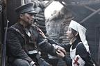「日本を元気にしたい」ジャッキー・チェンが東京国際映画祭で来日決定