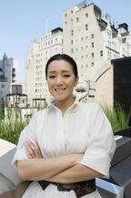 「女性はみんな戦士であるべき」 コン・リーが映画『シャンハイ』を語る