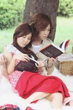 チャン・グンソク主演映画『きみはペット』日本公開決定! 来日の意向も