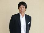 時任三郎「俳優にキャリアは関係ない」最新作で市原隼人と共演