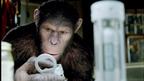 """『猿の惑星:創世記(ジェネシス)』受け継がれたシリーズの""""遺伝子"""""""