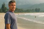 2011年ハリウッド主演男優賞はジョージ・クルーニー