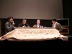 『ハウルの動く城』&『ゲド戦記』BD発売記念イベントが開催
