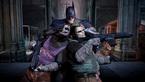 """ゲーム事業に参入したワーナー、""""バットマン""""なりきりゲームを発売"""