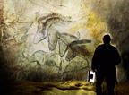 """""""3万年前の美""""に迫る『世界最古の洞窟壁画 3D』が来春公開決定"""